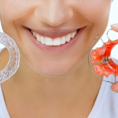 Invisalign vs Braces – Which One is Best?