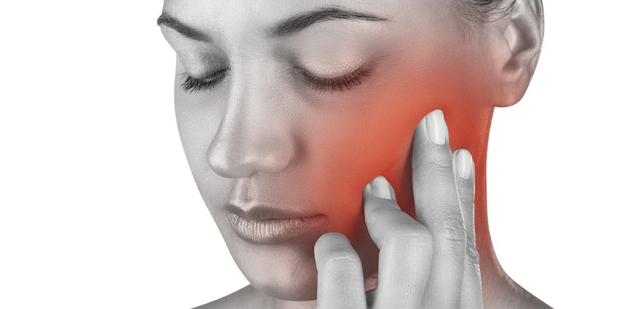 tmj exercises for your jaw