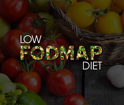 FODMAP Diet in Relation to IBS