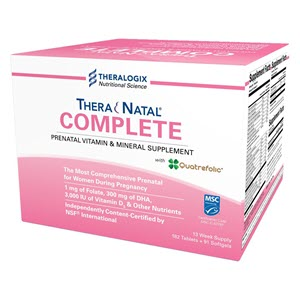 TheraNatal Complete